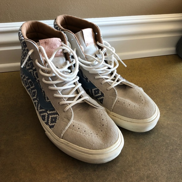 vans high tops special edition Sale,up